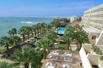 Palm Beach 4* (Ларнака) 10