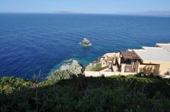CHC Sea Side Resort 5* (Агия Пелагия) 6