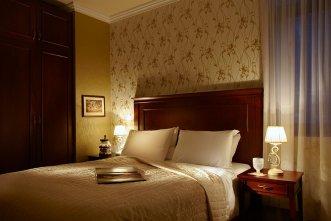 Premier Luxury Resort 5* (Банско) 6