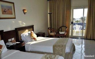 AA Grand Oasis Resort 4* (Шарм-Эль-Шейх) 6