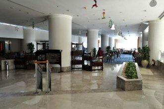Hilton Taba 5* (Таба) 7