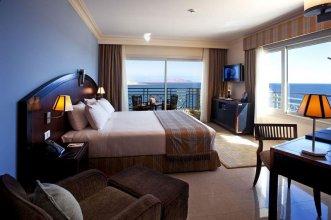 Stella Di Mare Beach Hotel & SPA 5* (Шарм-Эль-Шейх) 19