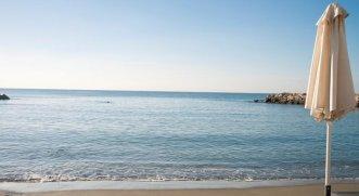 Royal Apollonia Beach (ex.Apollonia Beach) 5* (Лимассол) 21