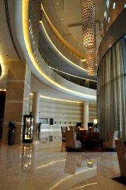 The Address Dubai Marina 5* (Дубай) 2