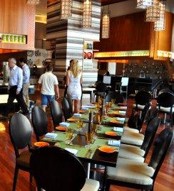 The Address Dubai Marina 5* (Дубай) 19
