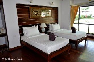 Klong Prao Resort 3* (Ко Чанг) 33