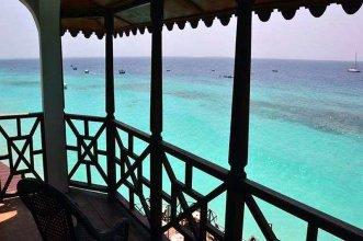 Langi Langi Zanzibar 3* (Нунгви) 8