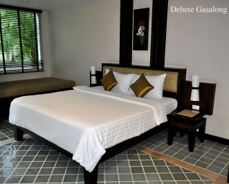 Duangjitt Resort 4* (Пхукет) 14