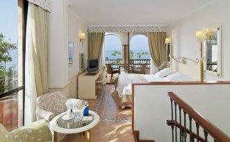 Iberostar Grand Hotel Anthelia 5* (Адехе) 21