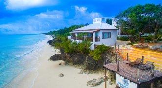 Warere Beach 3* (Нунгви) 14