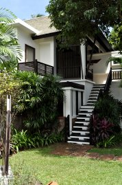 Melati Beach Resort 5* (Самуи) 16