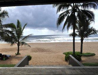 Pandanus Beach 4* (Индурува) 1