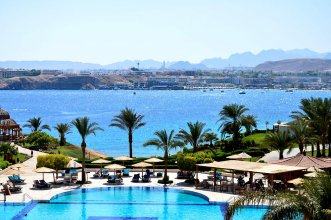 Movenpick Sharm El Sheikh 5* (Шарм-Эль-Шейх) 16