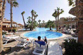 Citadel Azur Resort 5* (Хургада) 3