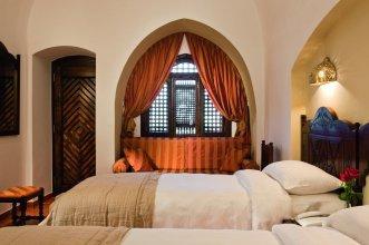 Movenpick Sharm El Sheikh 5* (Шарм-Эль-Шейх) 34
