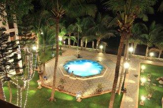 Novella Resort 4* (Фантьет) 24