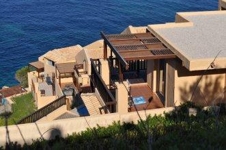 CHC Sea Side Resort 5* (Агия Пелагия) 8