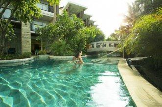 Sofitel Bali Nusa Dua Beach Resort 5* (Нуса-Дуа) 1
