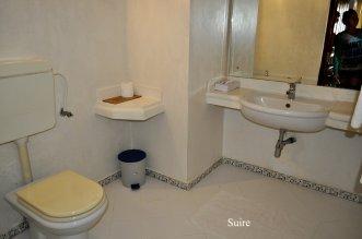 Dickwella Resort 4* (Диквелла) 30