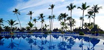 Gran Bahia Principe Bavaro Resort & SPA 5* (Пунта-Кана)  16