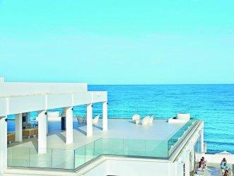Grecotel White Palace Luxury Resort 5* (Ретимно) 1
