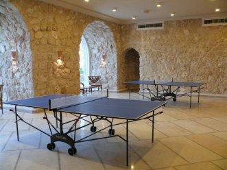 Citadel Azur Resort 5* (Хургада) 22