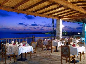 Coral Beach Paphos 5* (Пафос) 24