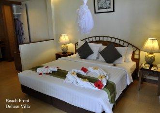 KC Grande Resort 4* (Ко Чанг) 37