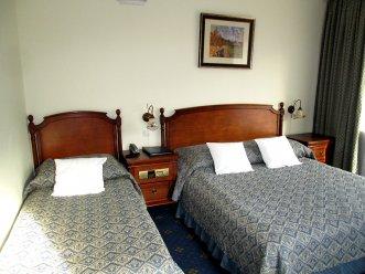 Belvedere Resort & SPA 4* (Закопане) 21