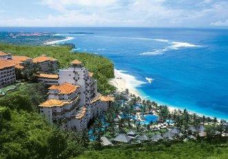 Hilton Bali 5* (Нуса Дуа) 28