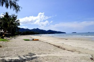 Klong Prao Resort 3* (Ко Чанг) 6