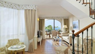Iberostar Grand Hotel Anthelia 5* (Адехе) 20