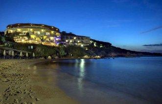 Club Hotel 4* (Байя Сардиния) 24