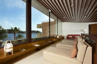 Iberostar Jardin Del Sol Suites 4* (Санта Понса) 3