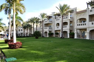 Rixos Sharm El Sheikh 5* (Шарм-Эль-Шейх) 5