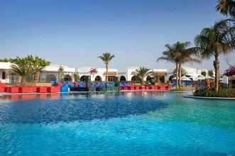 Mercure Hurghada 4* (ex. Sofitel Hurghada) (Хургада) 17