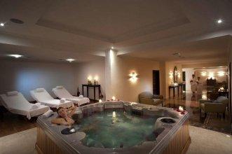Stella Di Mare Beach Hotel & SPA 5* (Шарм-Эль-Шейх) 14