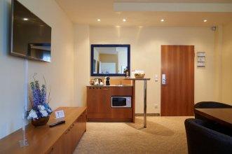 Starlight Suiten Hotel Renngasse 4* (Вена) 32