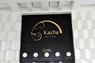 Kacha Resort 3* (Ко Чанг) 1