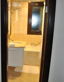 Gloria Hotel 5* (Дубай) 15
