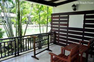 Klong Prao Resort 3* (Ко Чанг) 39