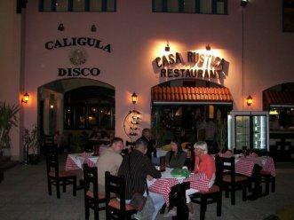 Le Pacha Resort 4* (Хургада) 19