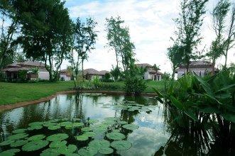 Muine Bay Resort 4* (Фантьет) 47