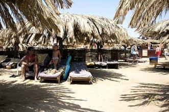 Caribbean World Soma Bay 5* (Сома Бей) 36