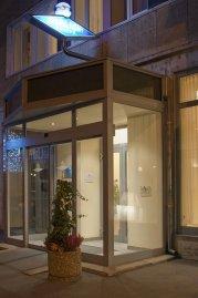 Starlight Suiten Hotel Renngasse 4* (Вена) 26