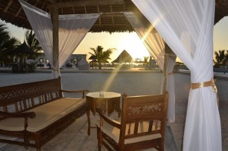Gold Zanzibar Beach 5* (Кендва) 2