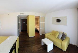 Falkensteiner Family Hotel Diadora 4* (Задар) 31