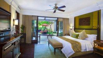 St. Regis Bali Индонезия 5* (Нуса Дуа) 34