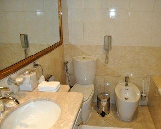 Gloria Hotel 5* (Дубай) 13