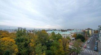 Clima City 3* (Вена) 19